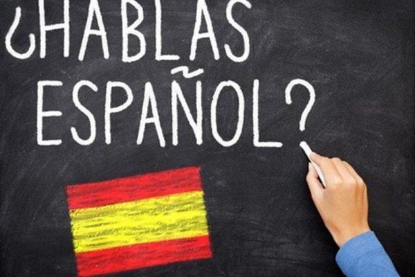 Corso di spagnolo base online facile e divertente livello A1