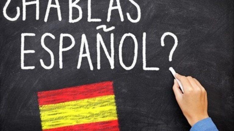 corso di spagnolo online facile principianti